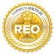 Five Star Institute REO Certified